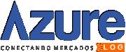 AzureLog Transporte e Logística