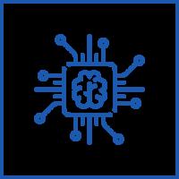 Fazendo uso das melhores técnicas de engenharia de dados, elaborarmos modelo dirigido para a linha de produtos de cada cliente.